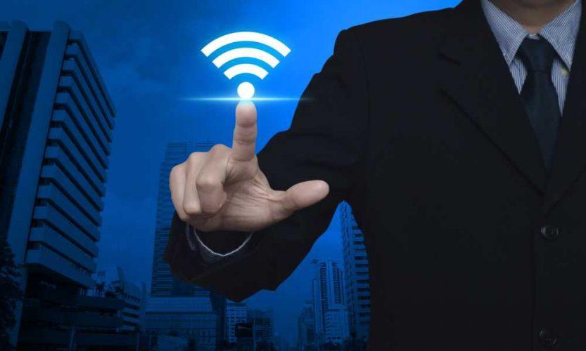 Huawei E5770s-320 Mobile WiFi Pro Hotspot Review
