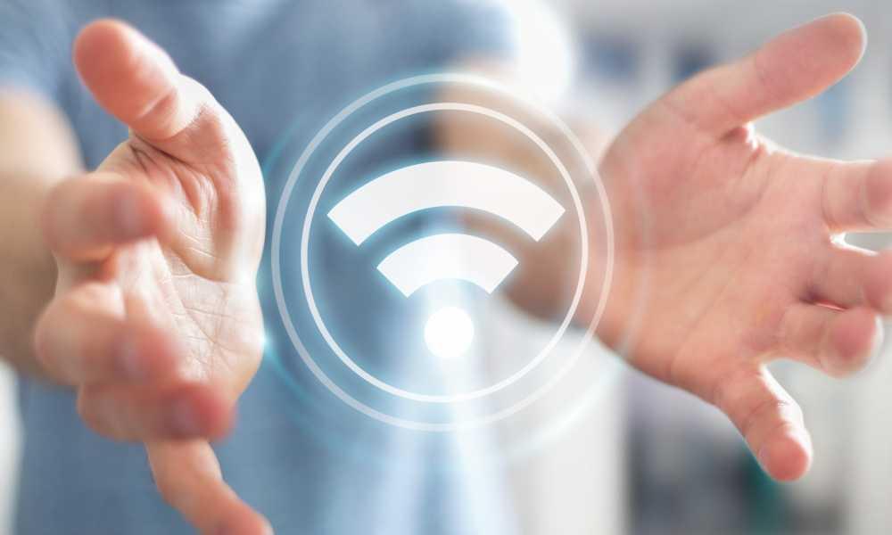 RAVPower FileHub Plus, Wireless Travel Router Review
