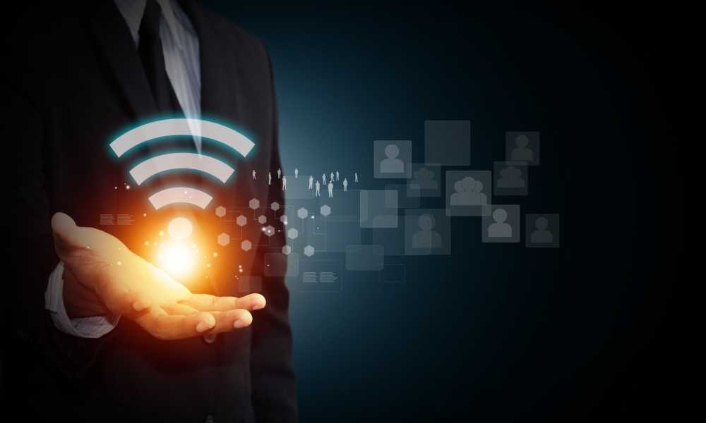 The Basics of Wireless Network and Travel Routers