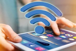 How to Limit Bandwidth for WiFi Users? A Helpful Guide