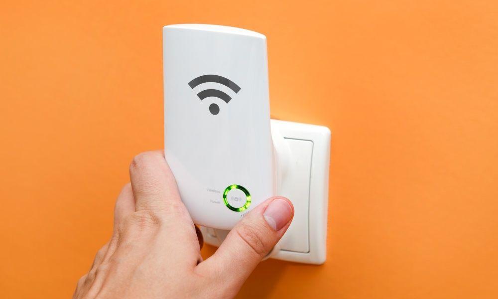 Tips to Buy a Portable WiFi