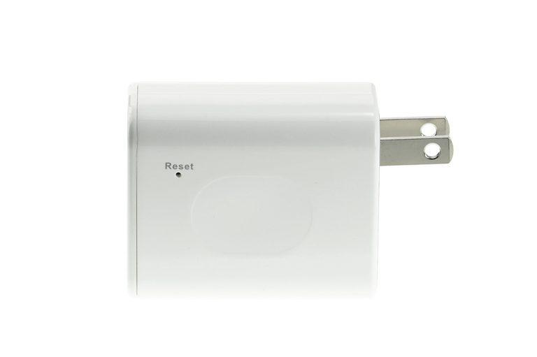 Medialink Wireless Travel Router