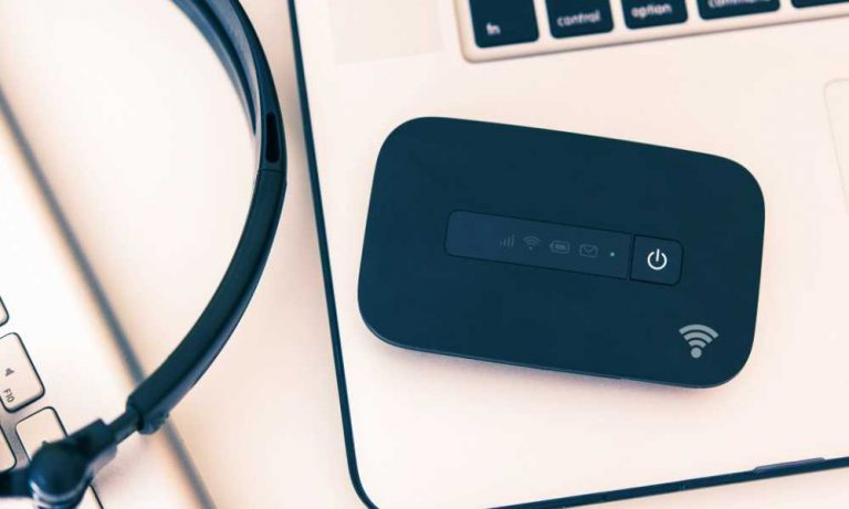 COMFAST 150Mbps 3-in-1 Wireless Repeater Review